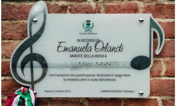 Una scuola di musica in ricordo di Emanuela Orlandi