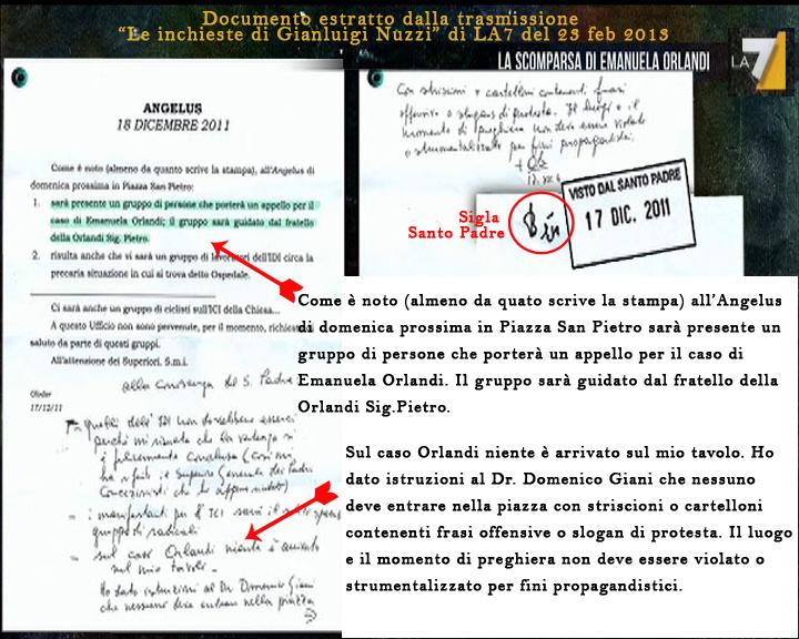 documento_nuzzi