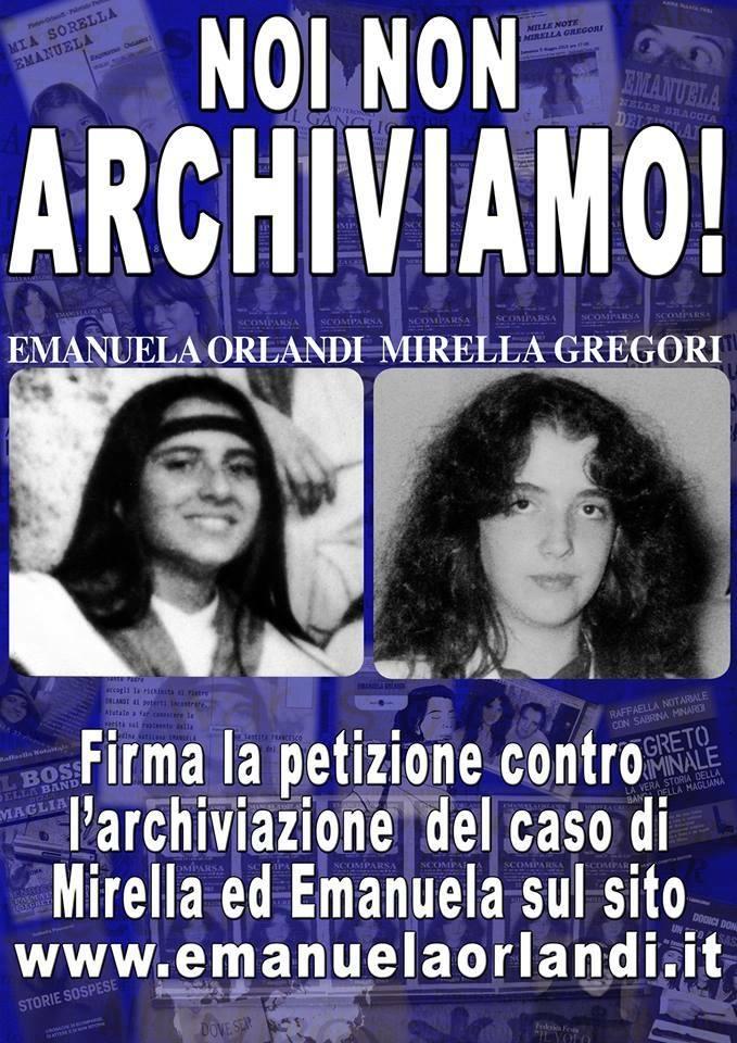 locandina_no_archiviazione_orlandi