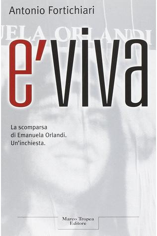 01_e-viva_fortichiari