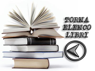 elenco-titoli-libri