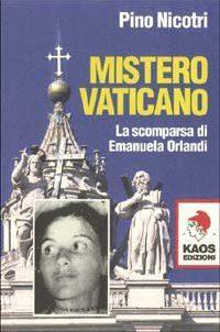mistero-vaticano