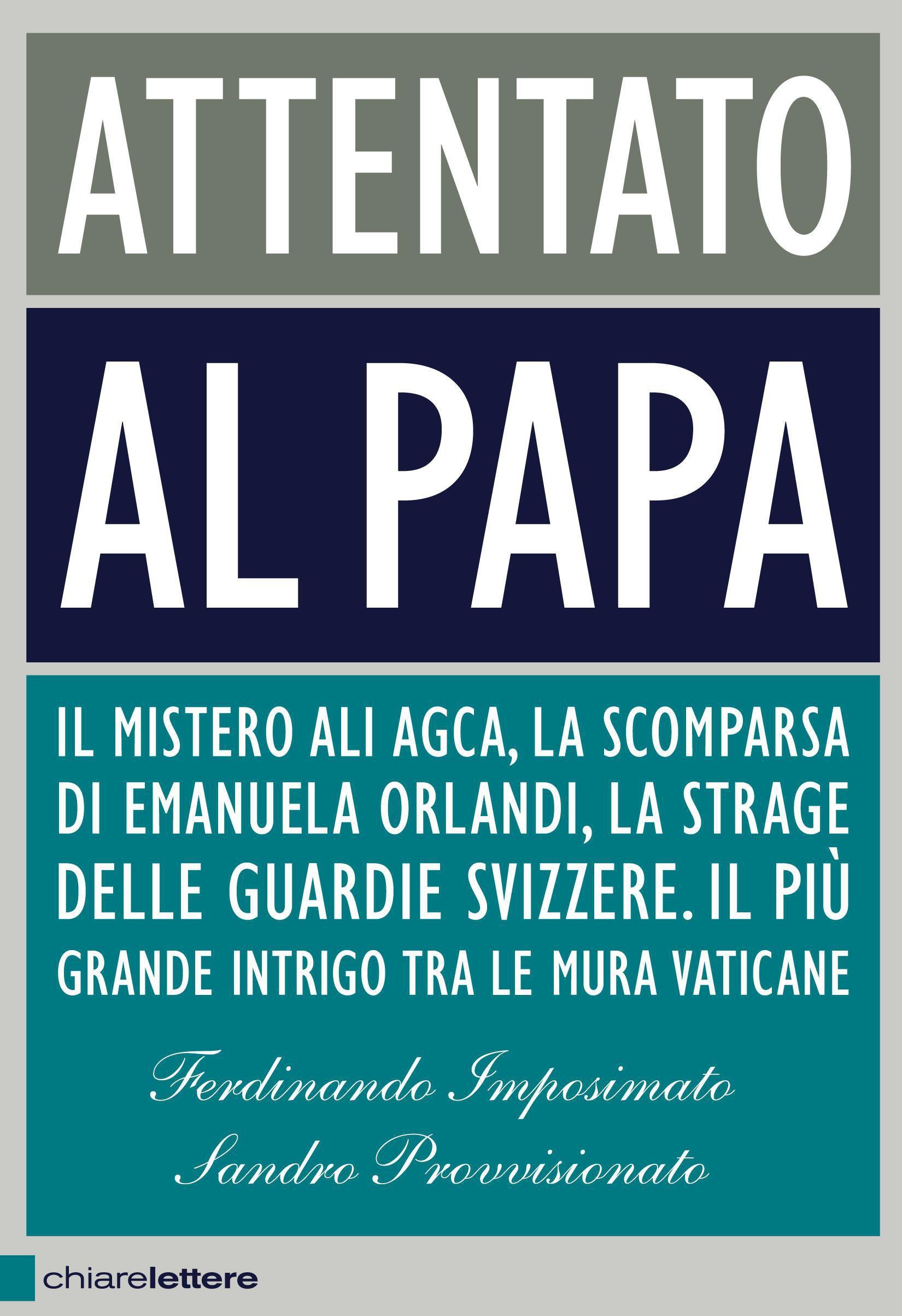 attentato-al-papa