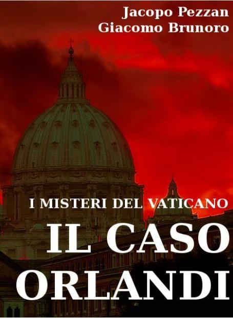 i-misteri-del-vaticano
