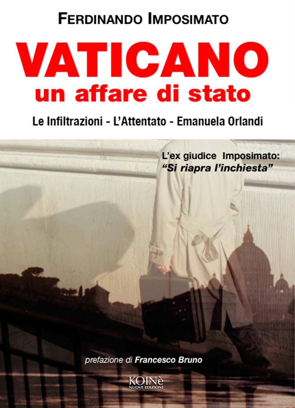 vaticano-un-affare-di-stato