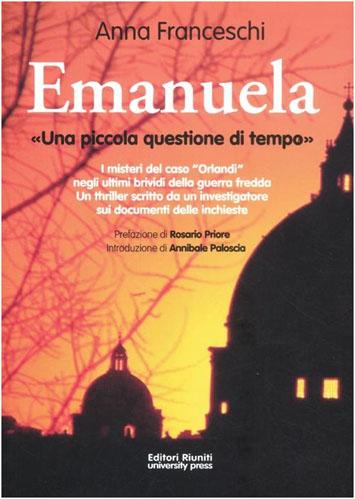emanuela-una-piccola-questione-di-tempo