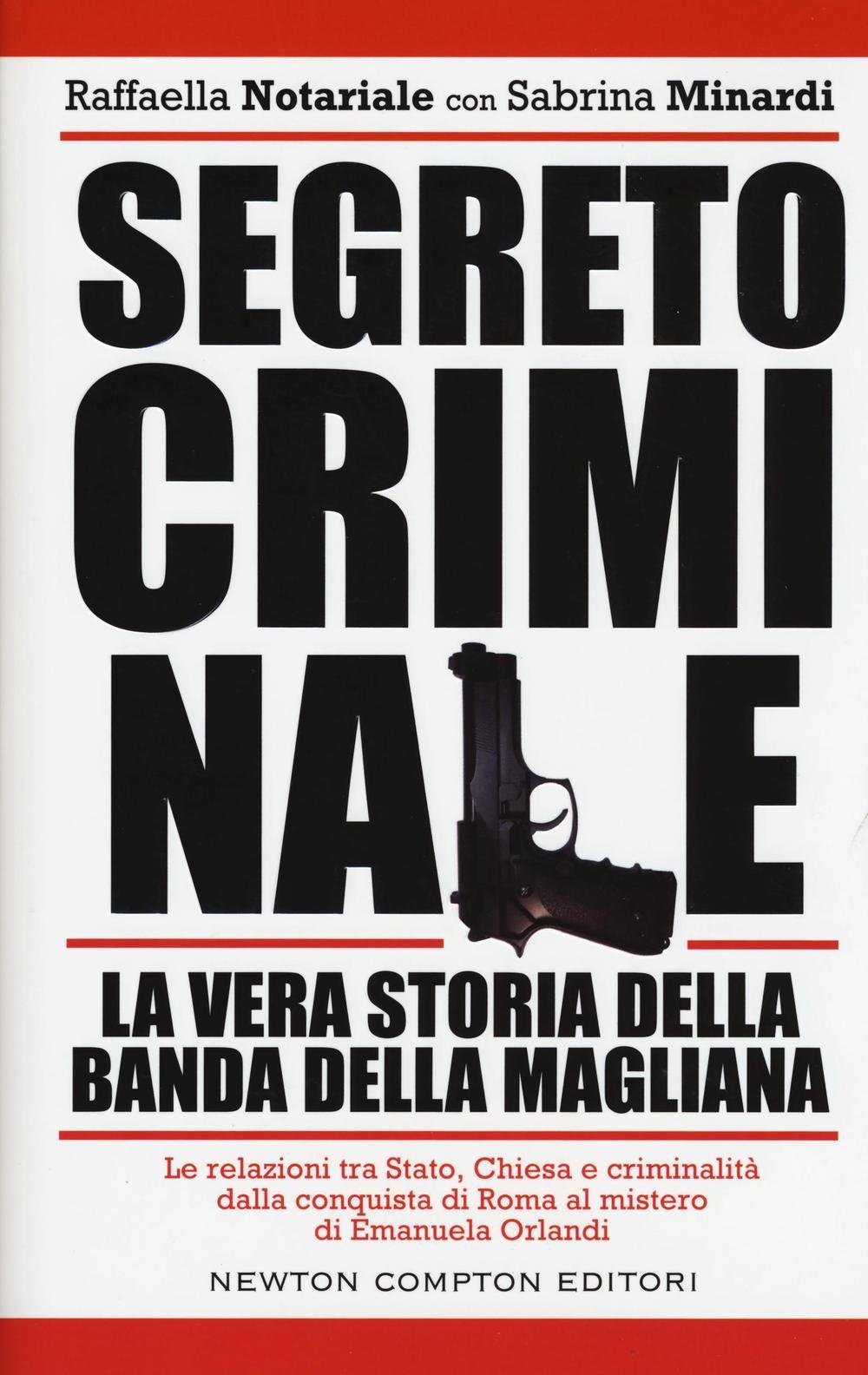 segreto-criminale