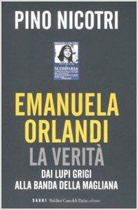 emanuela-orlandi-la-verita