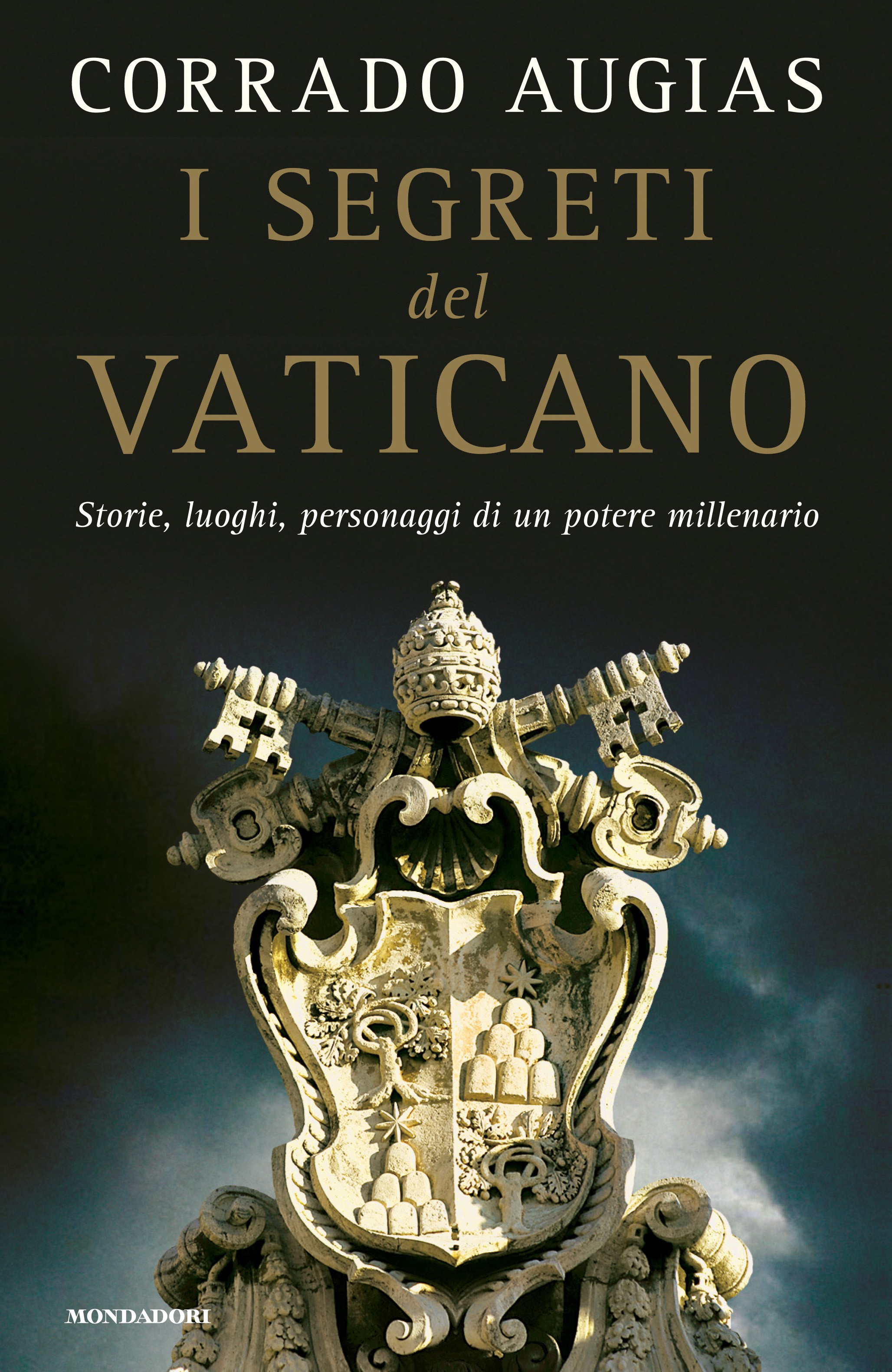 i-segreti-del-vaticano