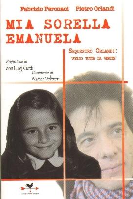 mia-sorella-emanuela