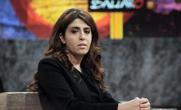 Francesca Immacolata Chaouqui: c'è il file Emanuela Orlandi