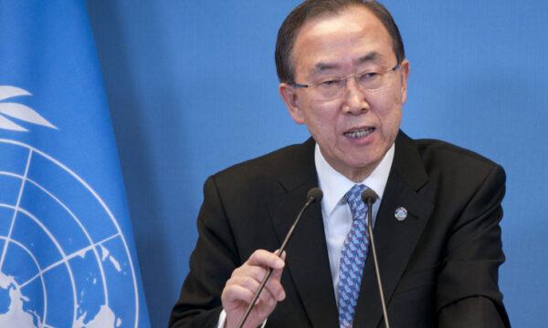Giornata Internazionale per il diritto alla verità sulle violazioni dei diritti umani e per la dignità delle vittime