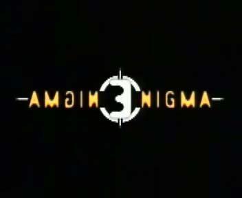 """""""Enigma"""" –  Rai Tre –  Il caso Emanuela Orlandi"""