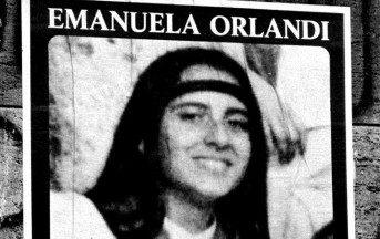Emanuela Orlandi: Come fate a dormire voi, di notte