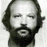 Danilo Abbruciati (Magliana)