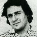 Enrico De Pedis (Magliana)