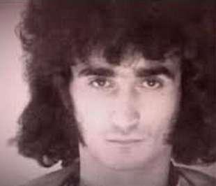 Maurizio Abbatino (Magliana)