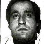 Franco Giuseppucci (Magliana)