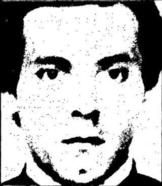 Alfredo Musella