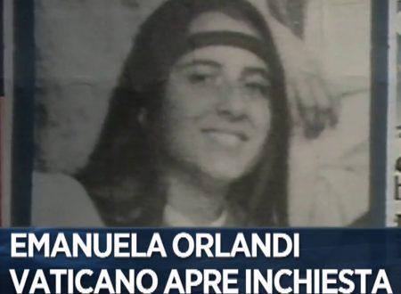 """Indagini interne sulla tomba in Vaticano. Pietro: """"E' una svolta storica"""""""