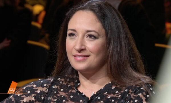 Laura Sgrò: Viva o morta, deve tornare a casa