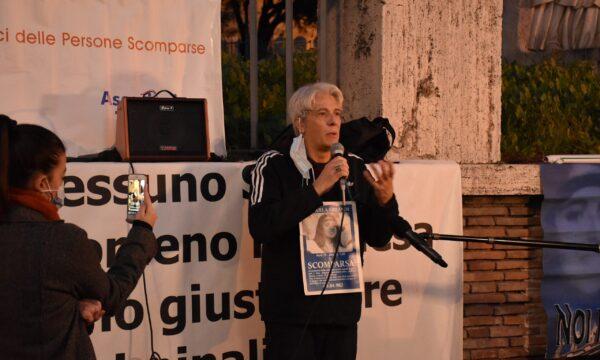 «Emanuela Orlandi è un nome tabù in Vaticano!»