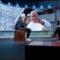 """Pietro Orlandi: """"Ho lo scambio di messaggi tra due persone vicine al Papa, ma il Vaticano non mi convoca""""."""
